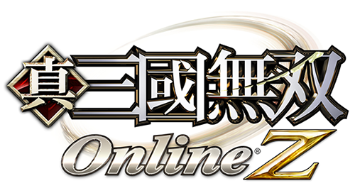 真・三國無双 Online Z