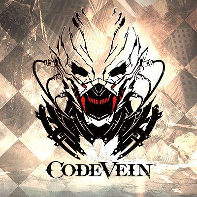 CODE VEIN (コードヴェイン)