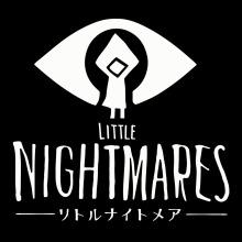LITTLE NIGHTMARES-リトルナイトメア-
