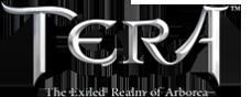 TERA:The Exiled Realm of Arborea