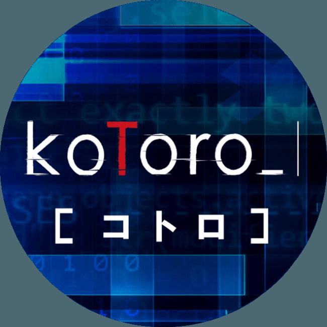 koToro_ [コトロ]