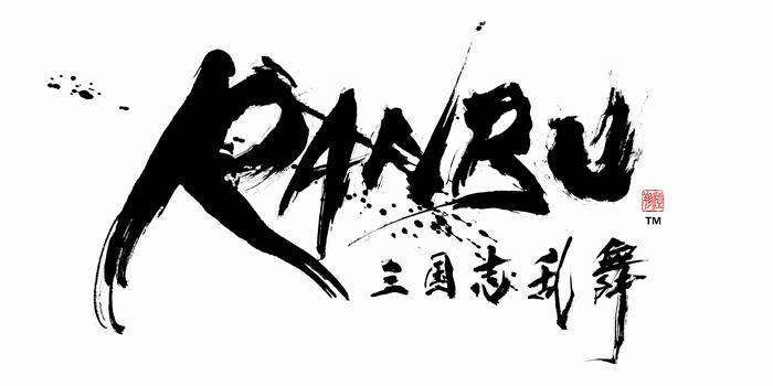 RANBU 三国志乱舞