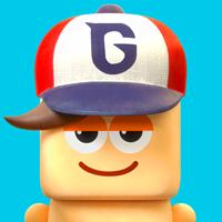 GUNBIT(ガンビット)