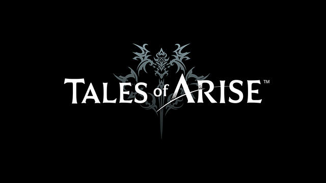 Tales of ARISE (テイルズ オブ アライズ)