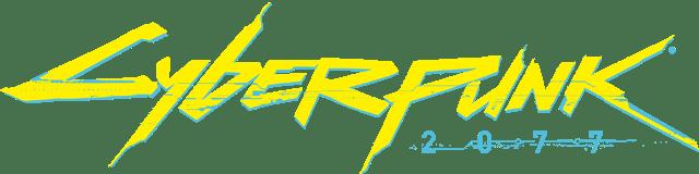 Cyberpunk 2077 (サイバーパンク2077)