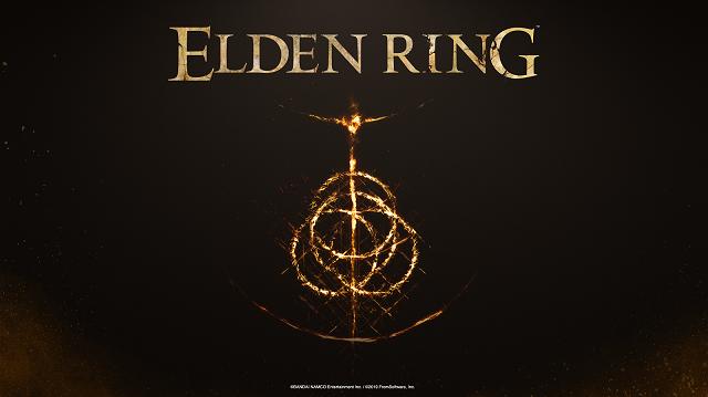 ELDEN RING (エルデンリング)