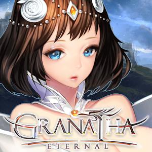 GRANATHA ETERNAL (グラナサエターナル)