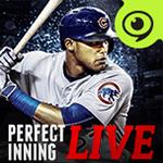 MLBパーフェクトイニングLIVE