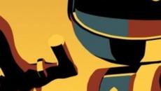 ドリフト連続のレーシングゲーム『Cava Racing~ドリフトの限界に挑め!~』 App Storeで配信開始!