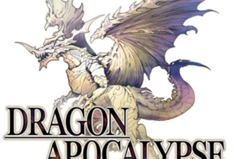 ファンタジーカードバトルRPG『ドラゴンアポカリプス』の正式サービスがスタート!