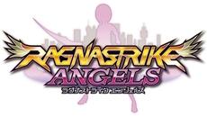 DMM GAMES・Aniplex Mobile・ディンゴによる「38M GIRLS PROJECT」の正式タイトルが『ラグナストライクエンジェルズ』に決定&事前登録スタート!