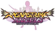 『ラグナストライクエンジェルズ』公式サイトでキャラクター「美姫もか」の描きおろしイラストを公開!