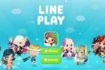 『LINE PLAY』公式アバターのチェブラーシカがリニューアル!「白いチェブラーシカ」が登場!