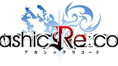 スクウェア・エニックス×KADOKAWA 初の共同原作プロジェクト『アカシックリコード』の事前登録キャンペーンがスタート!