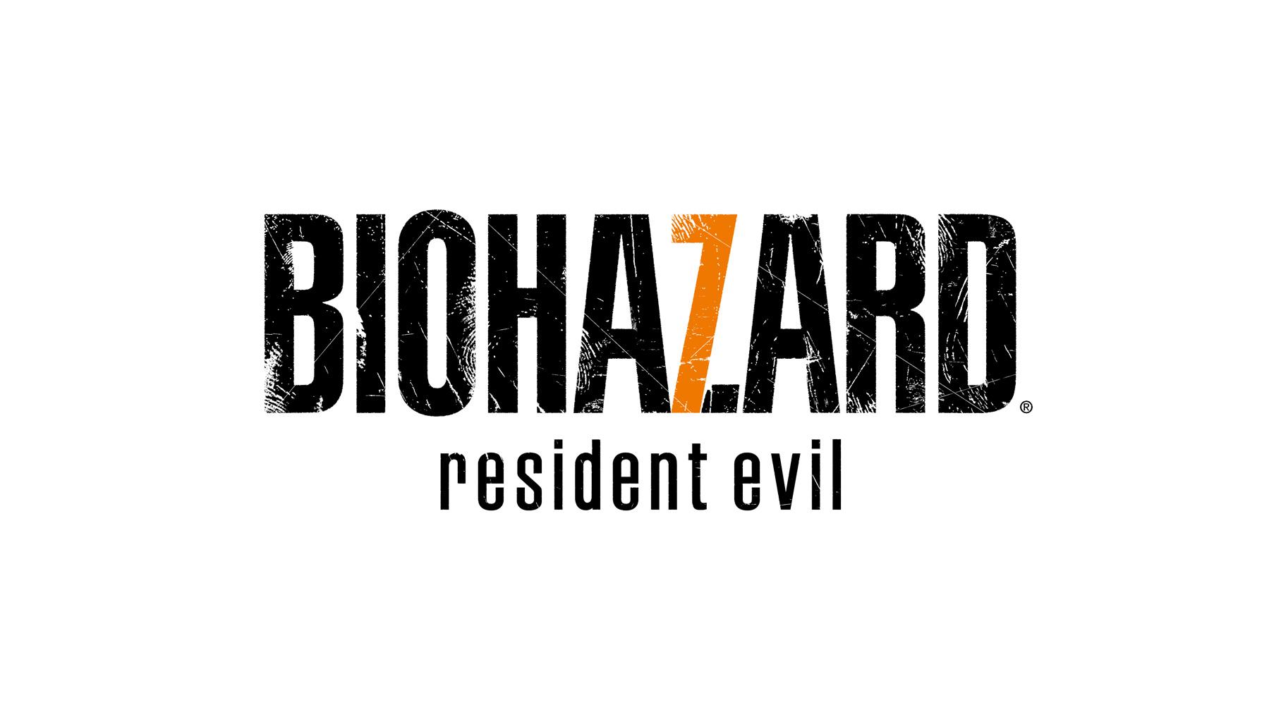 [TGS速報] BIOHAZARD 7 resident evil PS4試遊体験!