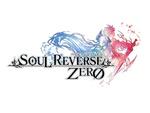 『SOUL REVERSE ZERO』 事前登録キャンペーンの登録者数が5万人突破&追加報酬の配布決定!
