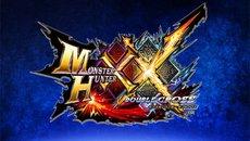 3DSシリーズ 『モンスターハンターダブルクロス』の国内発売日が2017年3月18日に決定!