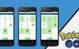 『Pokémon GO』 バージョン0.49.1へのアップデートを開始!