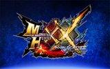 『モンハンXX』 ダウンロード無料の特別体験版が2/15(水)より配信決定!