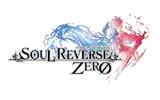 『SOUL REVERSE ZERO』が「覚醒の刻:世界は愛で包まれる」を開催!