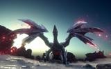 狩猟解禁まであと約1ヶ月!『モンハンXX』の最新プロモーション映像が公開!