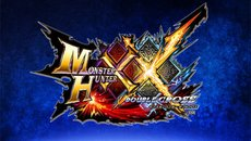 『MHXX』 狩猟解禁まであとわずか!TVCMゲーム画面篇が新たに公開!