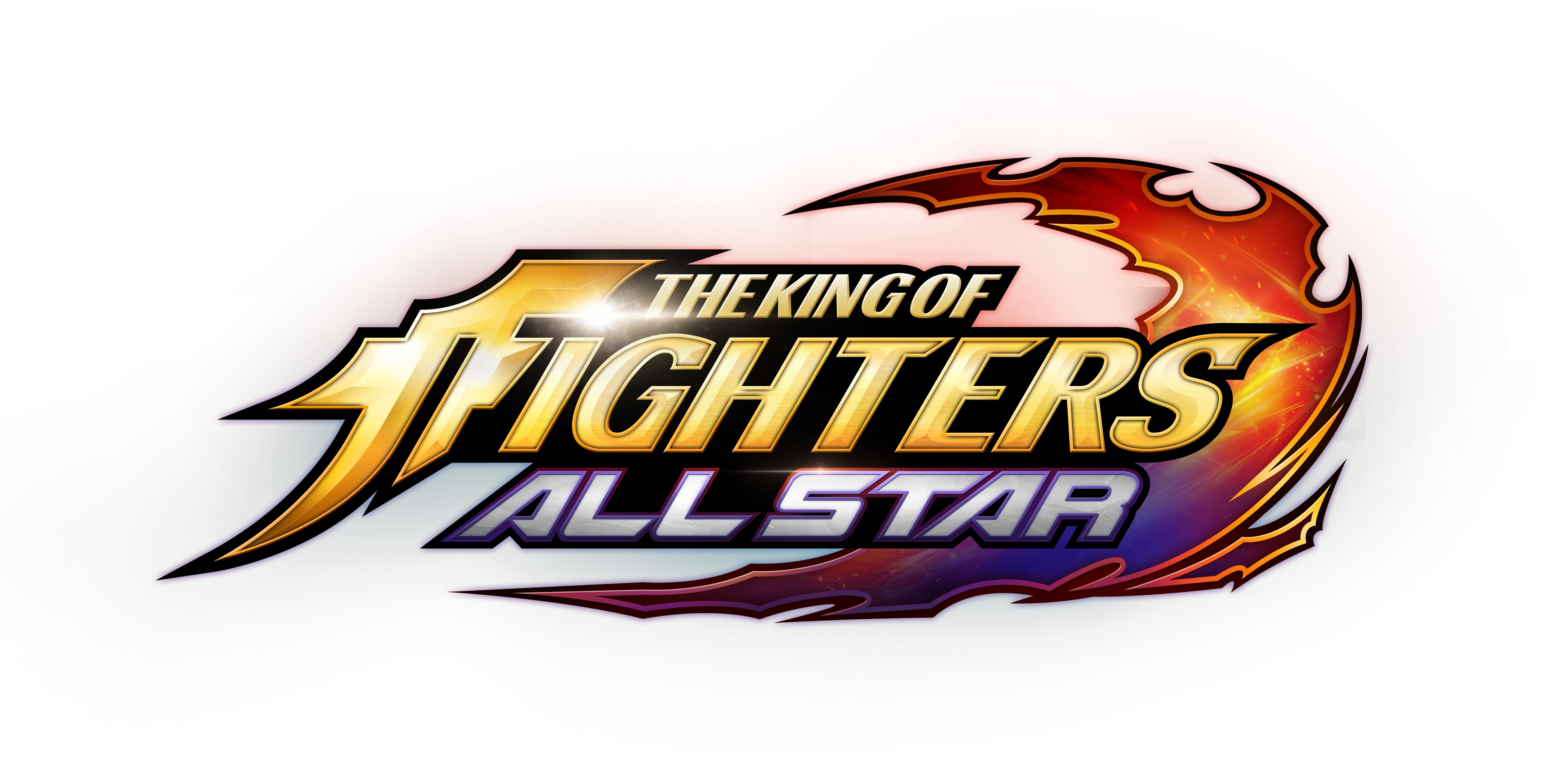 『THE KING OF FIGHTERS』 2017年国内サービス開始を決定!