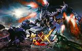 『MHXX』 Nintendo Switch版の発売日が8月25日(金)に決定!