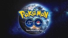 『Pokémon GO』 1周年記念でレイドバトルに「伝説のポケモン」が登場!