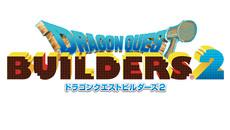 『ドラゴンクエストビルダーズ2』Nintendo Switchでの発売が決定!