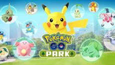『Pokémon GO』8/9より横浜で「Pokémon GO PARK」開催!
