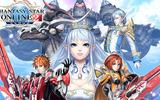 『ファンタシースターオンライン2クラウド』Nintendo Switchに登場!