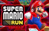 『スーパーマリオ ラン』 4つの新要素追加でパワーアップ&期間限定の特別価格!