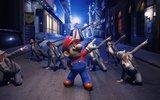 『スーパーマリオ オデッセイ』最新映像とCM公開&主題歌が公式HPで無料配信中!
