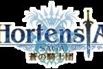 今春配信予定の戦記RPG 『オルタンシア・サーガ 蒼の騎士団』 の事前登録がスタート!特典は「聖王石」5個!