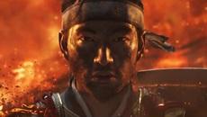 『Ghost of Tsushima』 国内向けアナウンス映像を初公開!