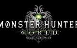 『モンスターハンター:ワールド』の体験会がカプコン直営の店舗で開催!