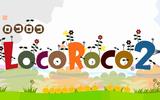 『LocoRoco 2』がPS4で発売!&記念アバターが期間限定で無料配信!