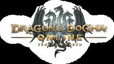 『ドラゴンズドグマ オンライン』モンスターハンターとのコラボを復刻開催!