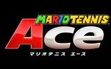 『マリオテニス エース』Nintendo Switchで2018年春に発売!