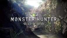 『モンスターハンター:ワールド』体験イベントが1/26~1/28に渋谷で開催!