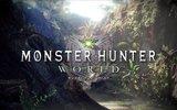 『モンスターハンター:ワールド』発売3日で全世界出荷本数500万本を突破!