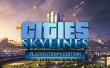 『シティーズ:スカイライン』5種類のDLC配信決定&お得なシーズンパスも配信!
