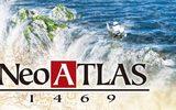 『ネオアトラス1469』シリーズ最新作がNintendo Switchで発売!
