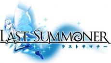 タクティカルメダルRPG 『ラストサマナー』 3/11よりイベント「青春ドキドキ魔法学園」を実施!