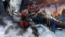 『モンスターハンター エクスプロア』6/1に「強襲!モルドムント!」が狩猟解禁!