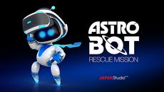 『ASTRO BOT:RESCUE MISSION』国内での発売が決定!