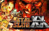 『メタルスラッグXX(ダブルエックス)』PlayStation 4で配信開始!