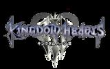 『キングダム ハーツIII』発売が2019年1月25日に決定&新トレーラー公開!
