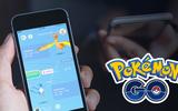 『Pokémon GO』にフレンド機能追加!ギフティングやポケモン交換が可能に